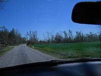 Name: Tornado 4-16-11 045.jpg Views: 197 Size: 192.0 KB Description: