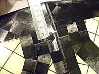 Name: Helios build 2 312.jpg Views: 246 Size: 300.8 KB Description: Measure the wing where the plug exits