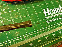 Name: Helios build 2 349.jpg Views: 228 Size: 311.5 KB Description: out the other end