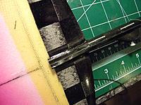 Name: Helios build 2 370.jpg Views: 296 Size: 264.8 KB Description: Finished glue joint