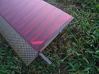 Name: Ava for sale 156.jpg Views: 175 Size: 276.0 KB Description: