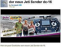 Name: Jetidc16_07.jpg Views: 159 Size: 134.7 KB Description: