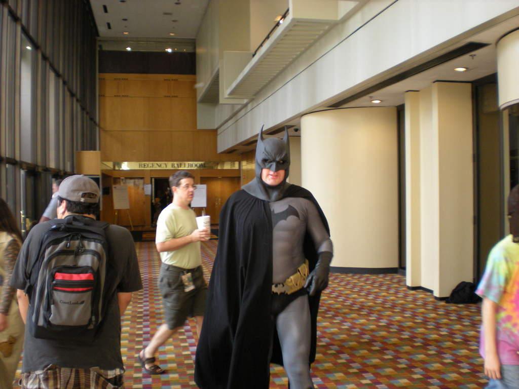 Name: Batman.JPG Views: 1,012 Size: 81.5 KB Description: