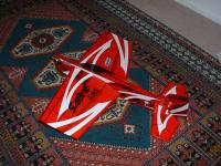 Name: DSCF0185.jpg