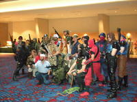 Name: GI Joe.JPG