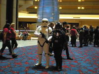 Name: Storm Trooper.JPG
