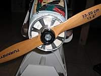 Name: 7.jpg Views: 260 Size: 91.4 KB Description: 2oz spinner weight from towerhobbies