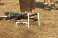 Name: the launcher.jpg Views: 301 Size: 80.6 KB Description: The Amazing Twilk-O-Launch