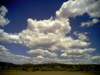 Name: sedona field.jpg Views: 1738 Size: 39.5 KB Description: view from the field