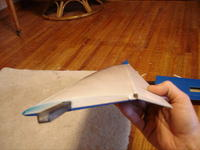 Name: aileron.jpg Views: 600 Size: 61.1 KB Description: Joiner and wiper on deflected aileron.  Very nice!