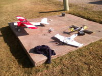 Name: 0930080941.jpg