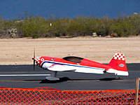 Name: IMG_1237.jpg Views: 95 Size: 69.6 KB Description: landing
