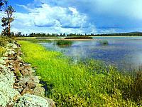 Name: 0728131549 (2).jpg Views: 81 Size: 216.0 KB Description: Carnero lake
