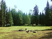 Name: 0728130934.jpg Views: 76 Size: 279.2 KB Description: The campsite