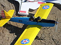 Name: IE Moth and pilots  1-29-2011.jpg