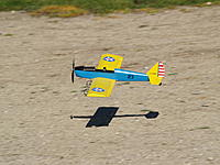 Name: Tiger moth take off.jpg