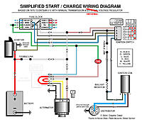 Name: wiring_diagramIR.jpg