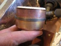 Name: image5.jpg