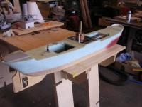 Name: image9.jpg