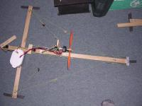 Name: image0006.jpg