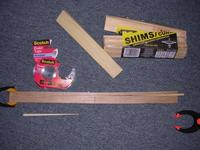 Name: image0001.jpg