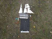 Name: image0001.jpg Views: 263 Size: 82.2 KB Description: The large keel