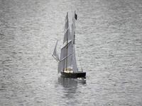 Name: image0023.jpg Views: 138 Size: 76.2 KB Description: Aldebaran and faithful whaleboat. What adventures lie ahead?