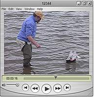 Name: brigatsea2.jpg