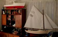 Name: LB_New and Old.jpg