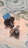 Name: propadapter.jpg Views: 74 Size: 136.6 KB Description: