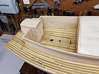 Name: BC Rudder Box Roof.jpg