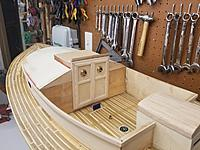 Name: BC Cabin Doors.jpg