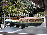 Name: Old Boat Side View.jpg
