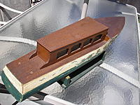 Name: Old Boat Top View.jpg