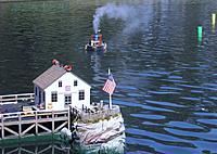 Name: Coast Guard Station.jpg Views: 137 Size: 218.9 KB Description: