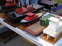 Name: Table O'Tugs.jpg Views: 143 Size: 246.3 KB Description:
