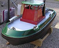 Name: 4 Motor Tug KT.jpg Views: 122 Size: 269.6 KB Description: