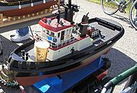 Name: Tug and Coffee.jpg Views: 138 Size: 305.5 KB Description:
