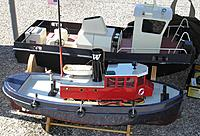 Name: Tugs Waiting for Action.jpg