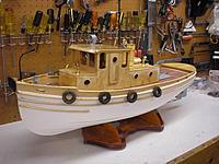 Name: Reliant Wood Work.jpg Views: 170 Size: 217.1 KB Description: