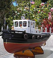 Name: Tug Reliant Done.jpg Views: 176 Size: 285.1 KB Description: