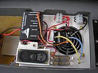 Name: Electronics.jpg Views: 149 Size: 174.7 KB Description: