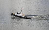 Name: Tug Reliant Wide Open.jpg Views: 137 Size: 236.3 KB Description: