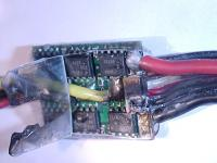 Name: MVC-029F.jpg