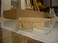 Name: savagelight_f-4-84.jpg