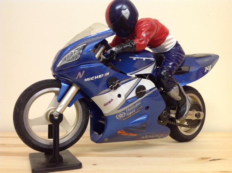 Name: TT Bike1.jpg Views: 194 Size: 175.2 KB Description: