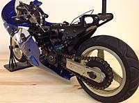 Name: TT Bike2.jpg Views: 238 Size: 175.2 KB Description:
