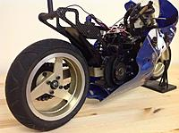 Name: TT Bike3.jpg Views: 226 Size: 185.8 KB Description: