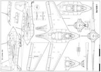 Name: Komet plans4.jpg Views: 595 Size: 65.8 KB Description: