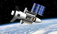 Name: X-37B orbiting.jpg